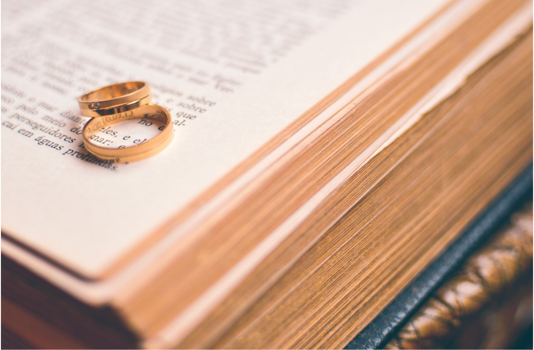中国基督教新教的婚姻观初探(下)