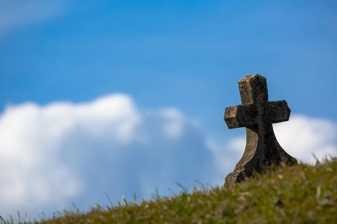 拜祭祖先与基督教信仰