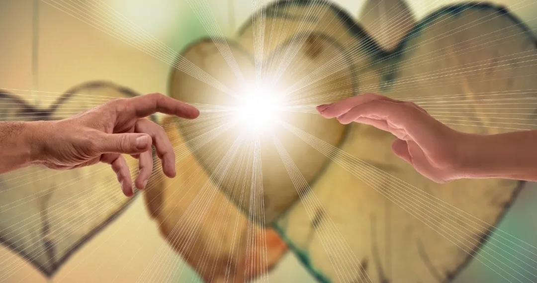 中国天主教会的慈善思想和实践