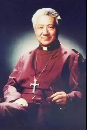 近代中国基督教神学本色化建构的状况:对丁光训神学的评论