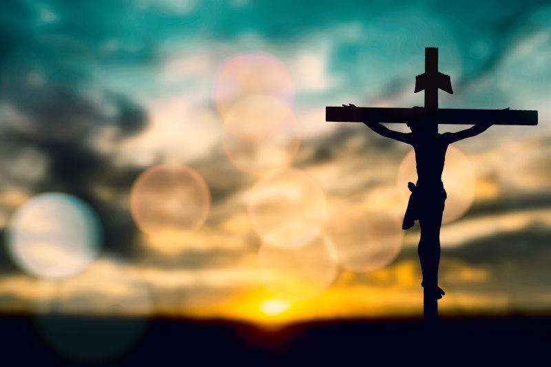 美国基督教对华输出性别偏见和加尔文主义